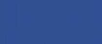 Monarch logistics logo